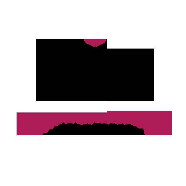 Ludivan Azur Réception